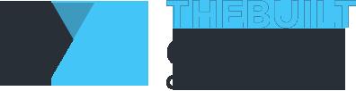 Theme Wordpress công ty sắt thép